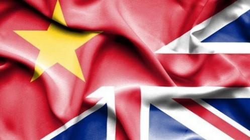 Bộ Công Thương ban hành Thông tư quy định về quy tắc xuất xứ hàng hóa trong Hiệp định Thương mại tự do giữa Việt Nam và Liên hiệp Vương quốc Anh và Bắc Ai-len